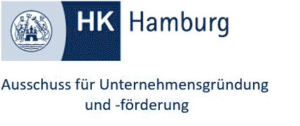 HK Hamburg Ausschuss